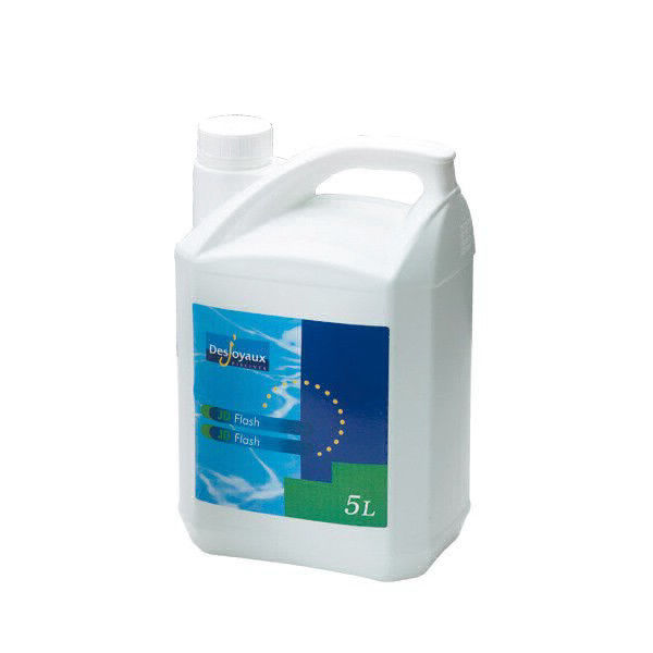 Algicide piscine JD Flash